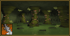 Goblin Caves