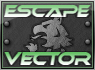 Escape Vector thumbnail