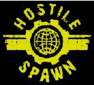 HostileSpawn