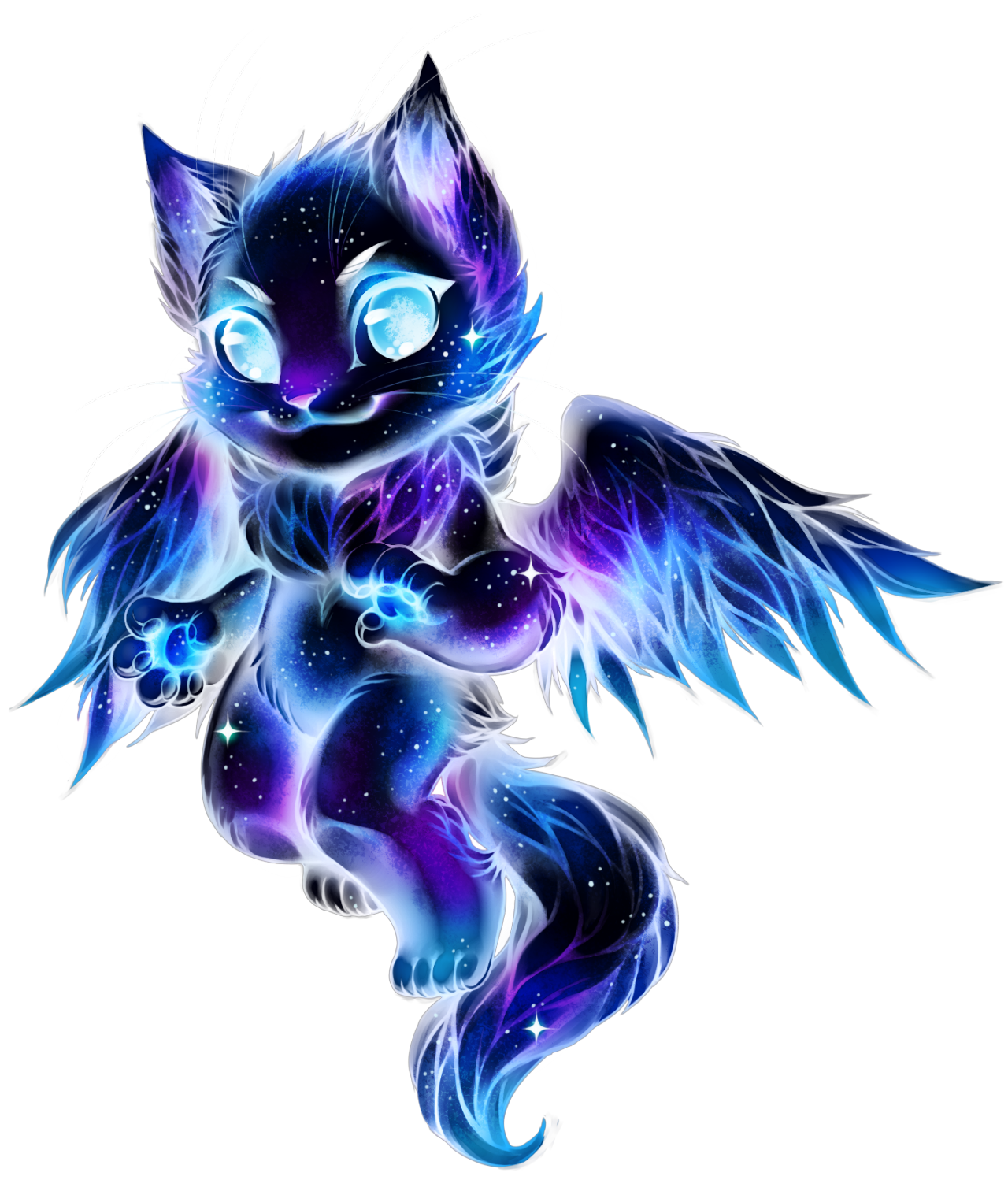 Galaxy Costume Furvilla Wikia Fandom Powered By Wikia
