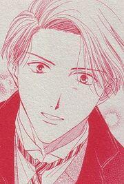 Takao Osugi
