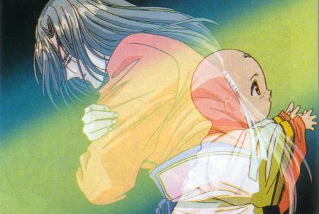 File:Hotohori Boushin.jpg