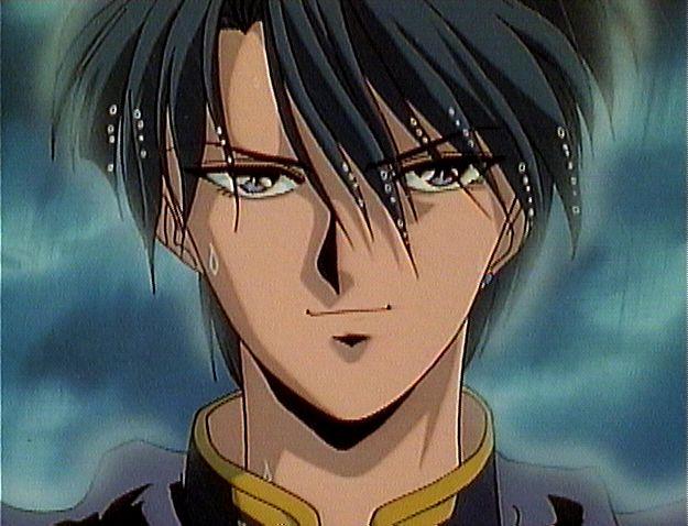 File:Tamahome smirk.jpg