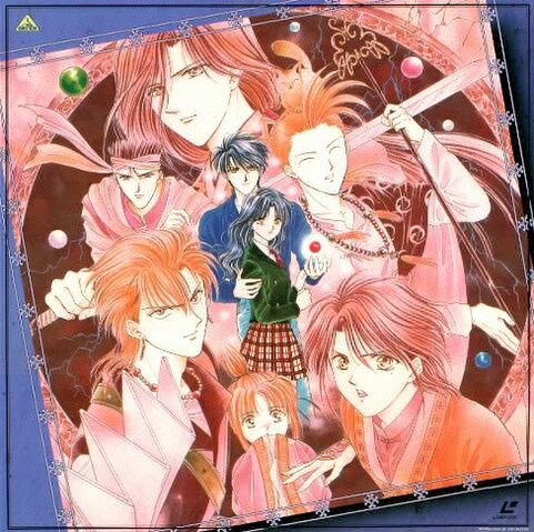 File:OVA group.jpg