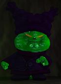 Chowder Fusion