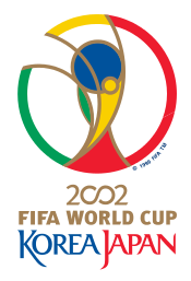Koreajapan2002