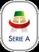 L66117-serie-a-logo-47583.png