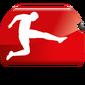 Circle Bundesliga.png