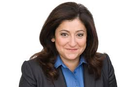 File:Maria mourani.png