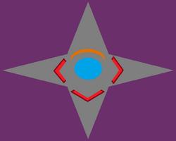 Cov flag1