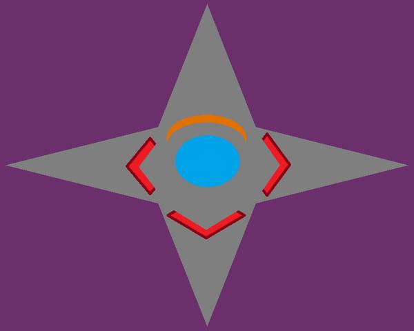 File:Cov flag1.png