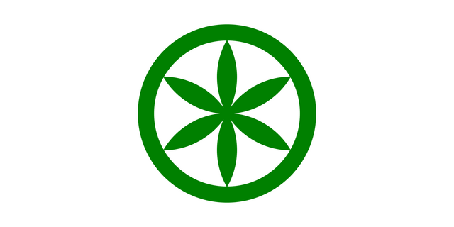 File:Flag of the Padania Confederation.png