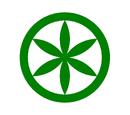 Padania (World War Z)