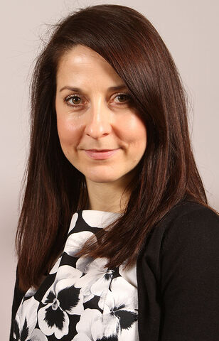 File:Liz Kendall August 2014.jpg
