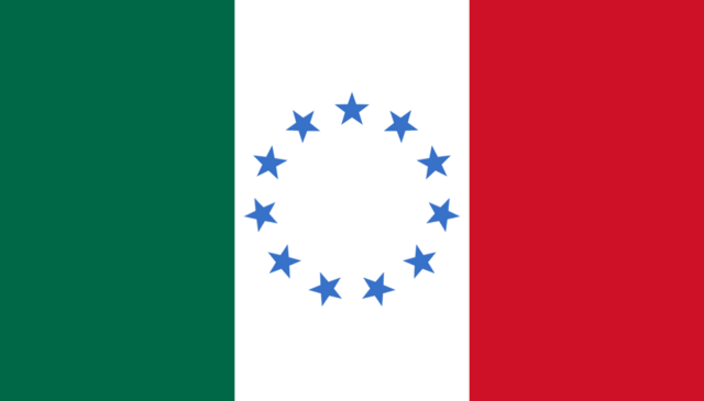 File:United States of Aztlan 3.png