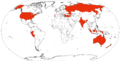 World-map-outline-7-2.png