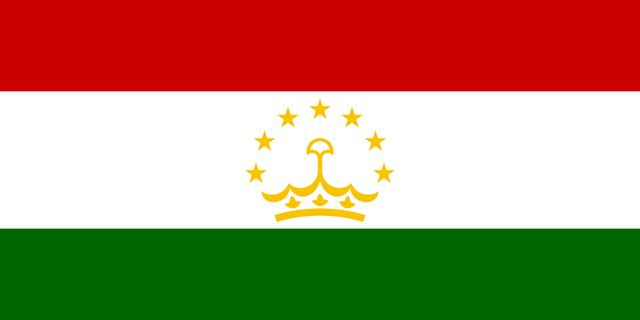 File:Flag of Tajikistan.png