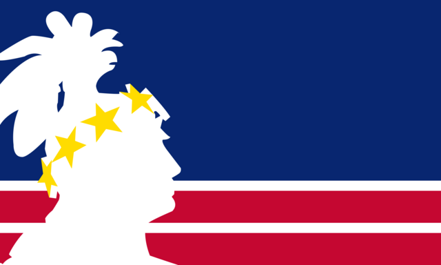 File:New Virginia Flag.png