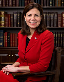 File:220px-Kelly Ayotte, Official Portrait, 112th Congress 2.jpg