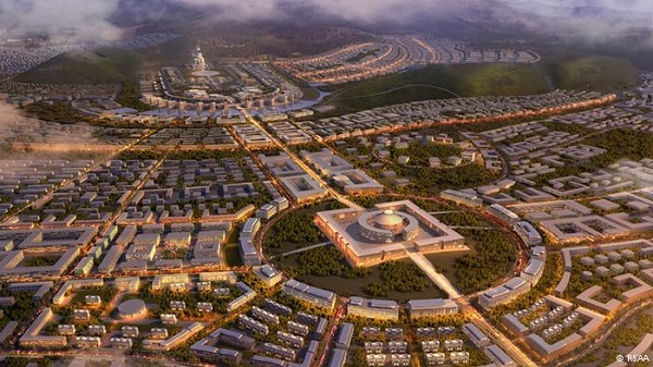 File:Beijing 2065.jpeg