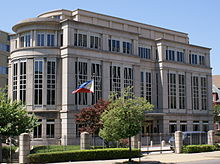File:220px-Embassy of the Philippines, Washington, D.C..jpg