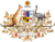 Emblem of Australia