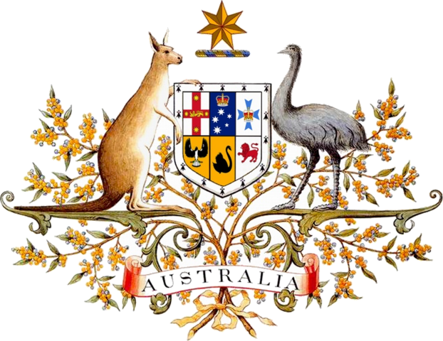 File:Emblem of Australia.png