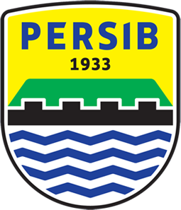 File:Logo Persib.png