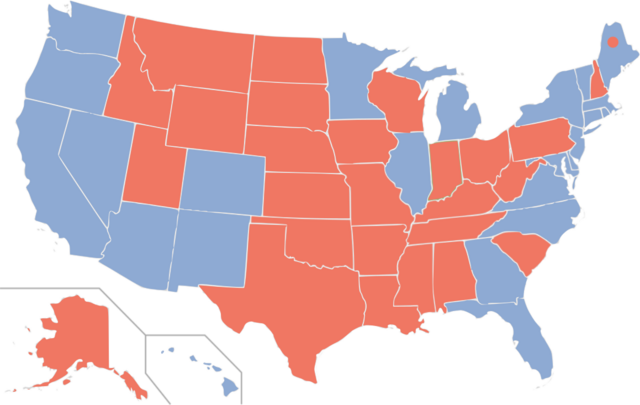 File:2020 electoral map.png