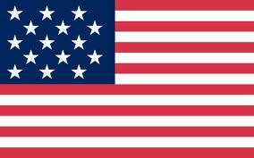 File:American union.jpg