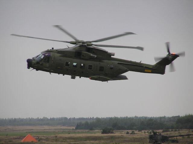 File:Danish air force EH-101 Merlin.jpg