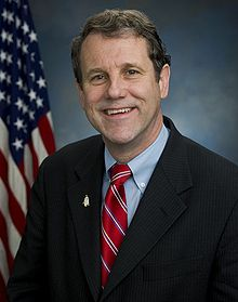 File:220px-Sherrod Brown, official Senate photo portrait, 2007.jpg
