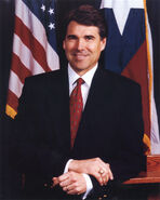Rickperry-headshot-high-res1
