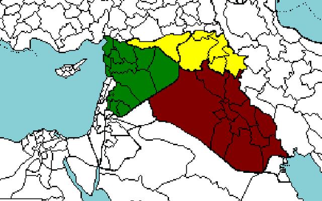 File:Treaty of Aleppo-Bo3P.png