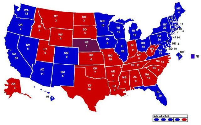 File:2028presidentialmap.jpg