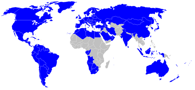 File:IDH 8.PNG
