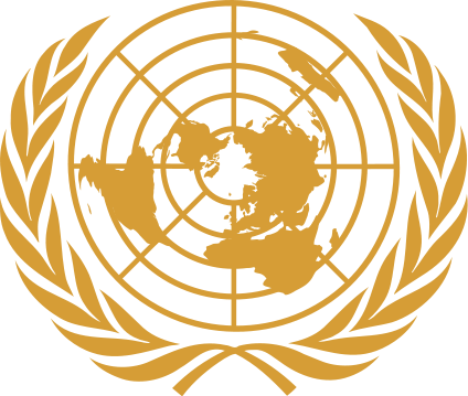 File:424px-Emblem of the United Nations svg.png