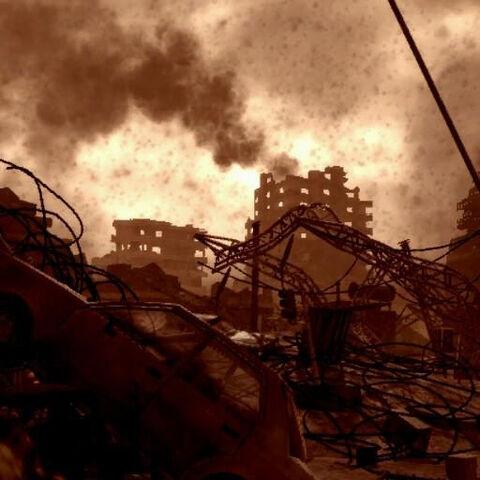 File:Marseilles destroyed.jpg
