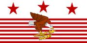 Alt flag