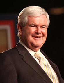 File:Gingrich .jpg
