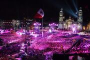 1284646236-a-celebration-for-independence--mexico-city 442208