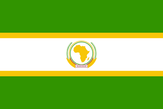 File:AU flag.png