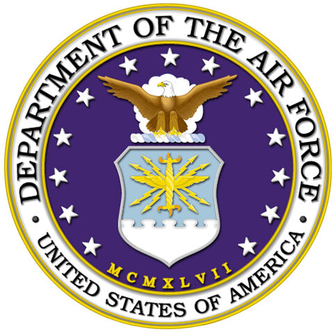 File:United States Air Force.jpg