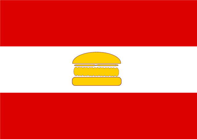 File:Hamburg flag.png