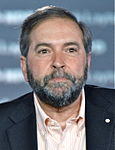 File:Thomas Mulcair.jpg