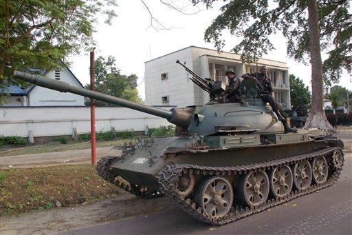 File:DRC army.jpg