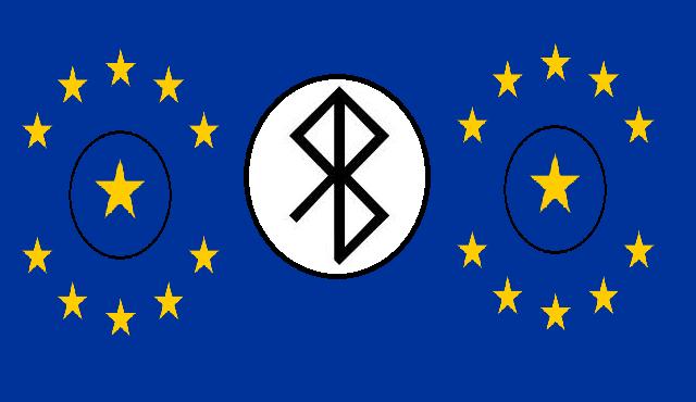 File:Unna flag.png