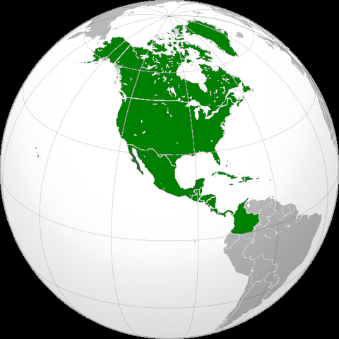 File:550px-Mexico (orthographic projection) svg.png