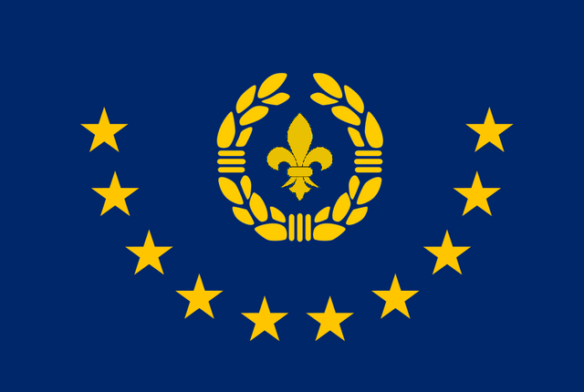File:FE Flag.png