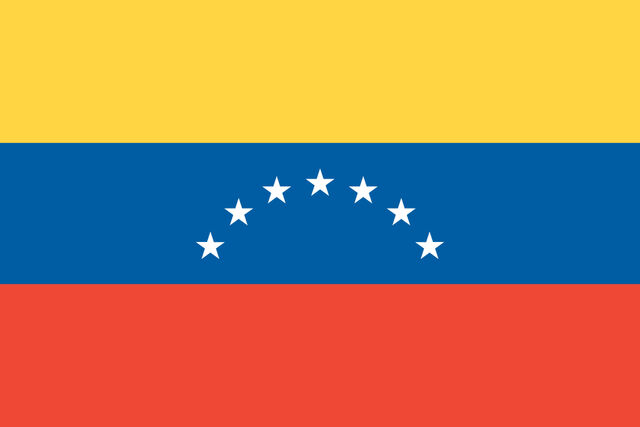 File:Venezuela flag all world.jpg